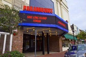 Theater Save Long Island