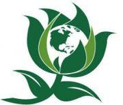180px-GreenPartyUSA