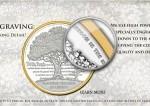 microengraving41-300x106