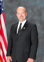 Jeff Hewitt
