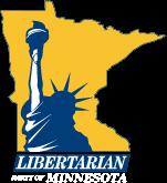LP MN logo