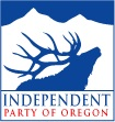 independent-oregon
