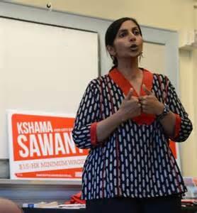 sawant