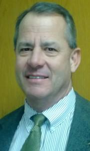 J.J. Summerell