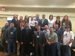 LPL SCC Group Photo