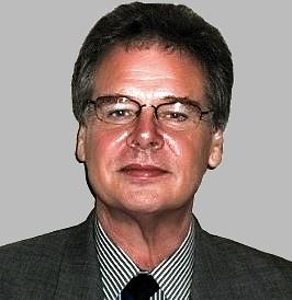 Geoff Neale