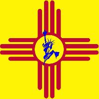 OldLPNM_Logo_Yellow-200x200