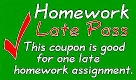 late-homework-coupon