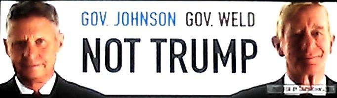 billboard-not-trump