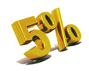five-percent-gold-4317717