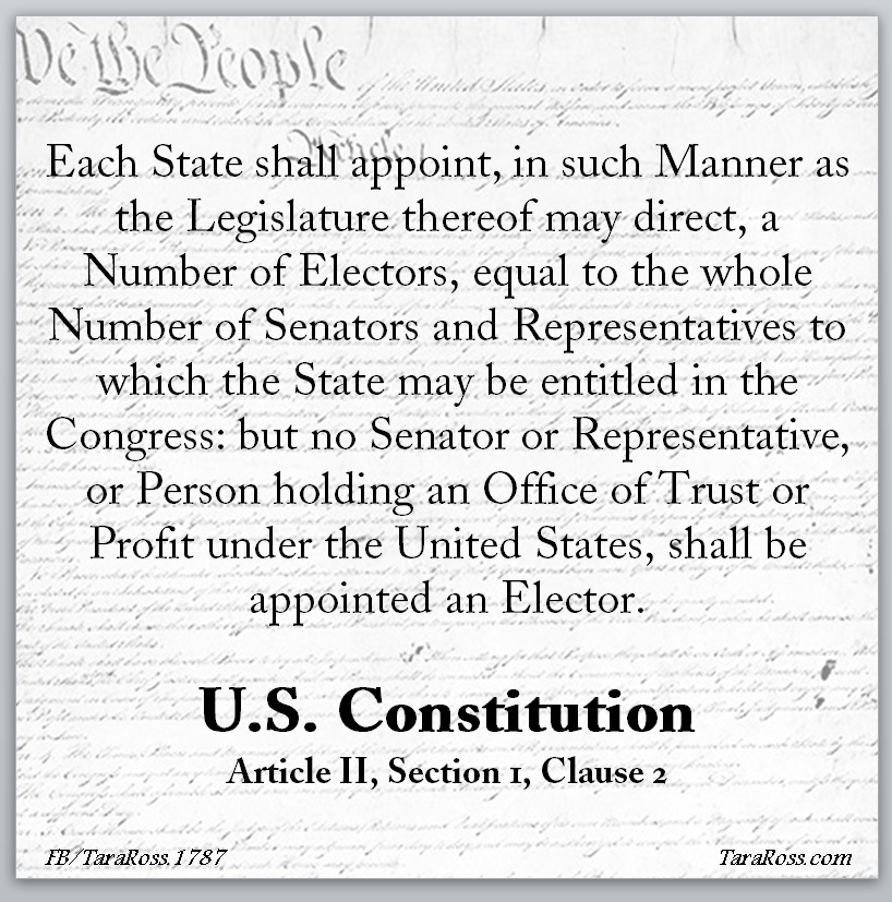 u-s-constitution-art-ii-sec-1-cl-2